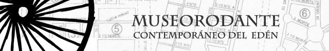 museo rodante, itinerancia cultural