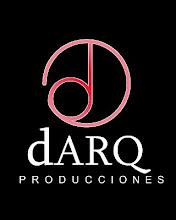 ESTUDIO DARQ: Diseño de Imágen