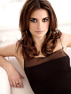 Penelope Cruz Hair, Long Hairstyle 2013, Hairstyle 2013, New Long Hairstyle 2013, Celebrity Long Romance Hairstyles 2195