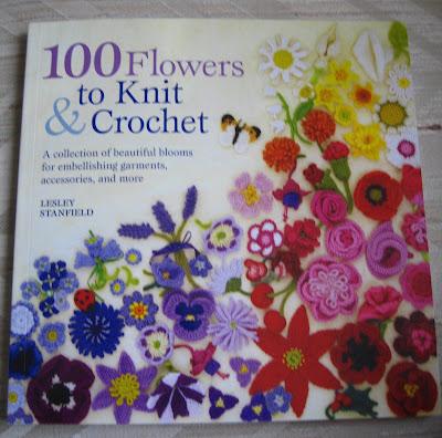 Crochet - Wikipedia, the free encyclopedia