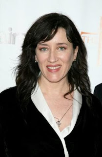 Maria Doyle Kennedy to Join Dexter Season 5 as a Nanny