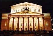 Опера «Дон Жуан» — Премьера! — В Москве