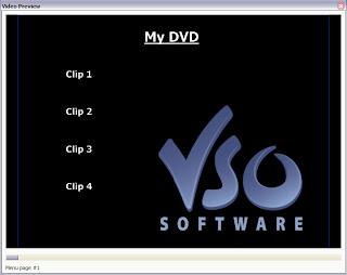 Vso+ConvertXtoDVD+2.0.12.126 Vso ConvertXtoDVD Vs. 2.0.12.126 Multilinguagem
