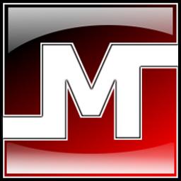 Malwarebytes Anti Malware 1.62.0.1300 Grátis