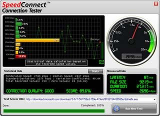 speed connect SpeedConnect Internet Accelerator 100% funcional