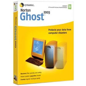 ghost Norton ghost 15.0.0.35659
