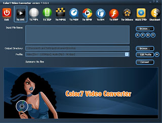 Power+Video+Converter+v2.1.2+%2B+Serial Power Video Converter 5.9.289