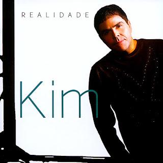 CD Kim - Realidade