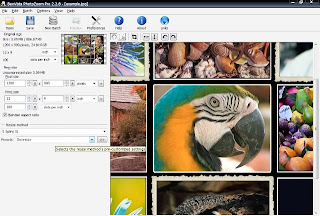 PhotoZoom Pro Vs. 2.2.8 + Serial