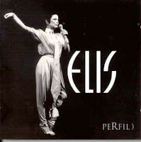Elis+Regina+Perfil CD Elis Regina   Perfil