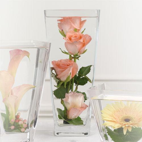 A jersey hootenanny wedding flower project roundup