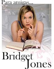 Mimo Bridget