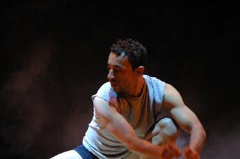 Sandro Mattos
