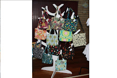 My Bag Tree