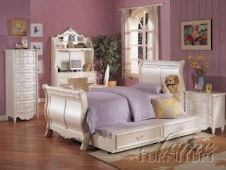 افكار بسيطه لادخال البهجه على غرفتك