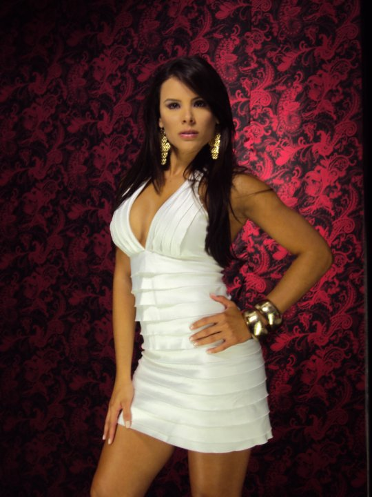 champaign milf personals Explore sex dating, meet swingers, find local sex near you on the best online adult dating site on the web whether you are looking to hookups, casual dating, married dating with an asian, white, black, latino, interracial singles or couples for sex, adult friend finder is the sex dating site for you.