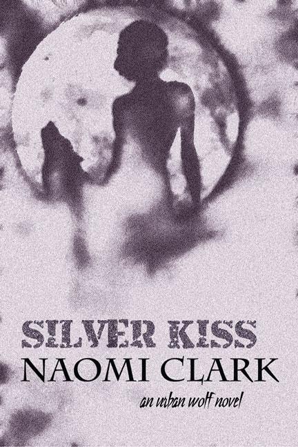 [silverkiss.jpg]