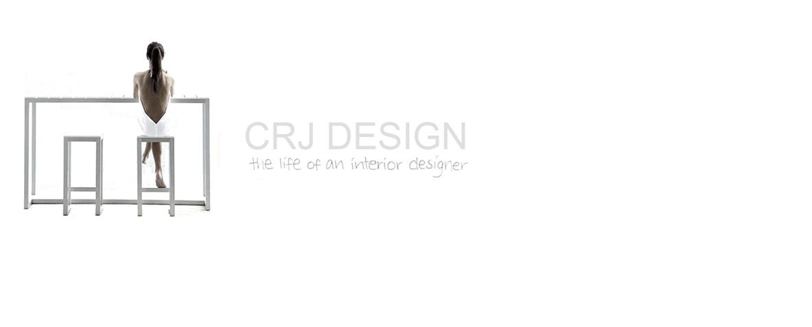 crj design