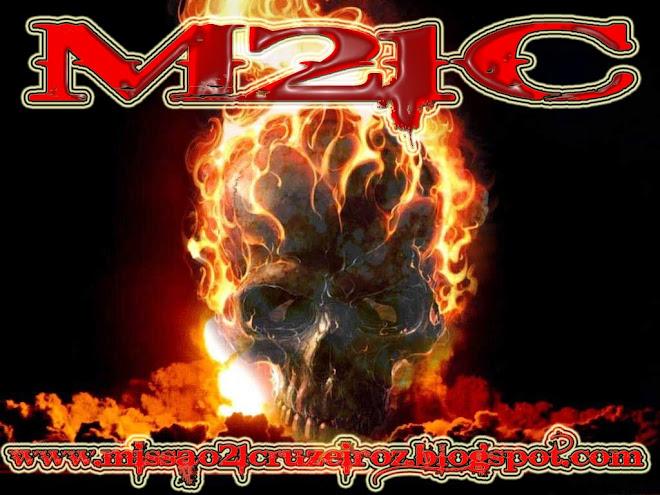M21C...