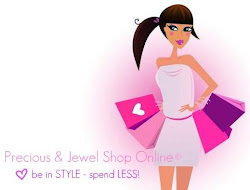 SHOP HERE! ♥