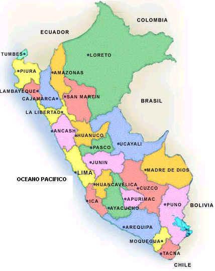 mapa del mundo mudo. 2010 mapa del mundo. mapa del mundo