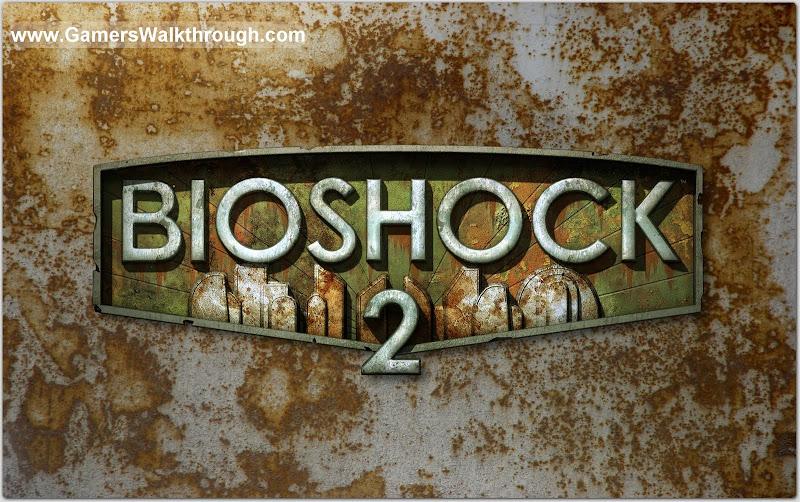 Bioshock Bioshock-2-wallpaper-logo-1920x1200