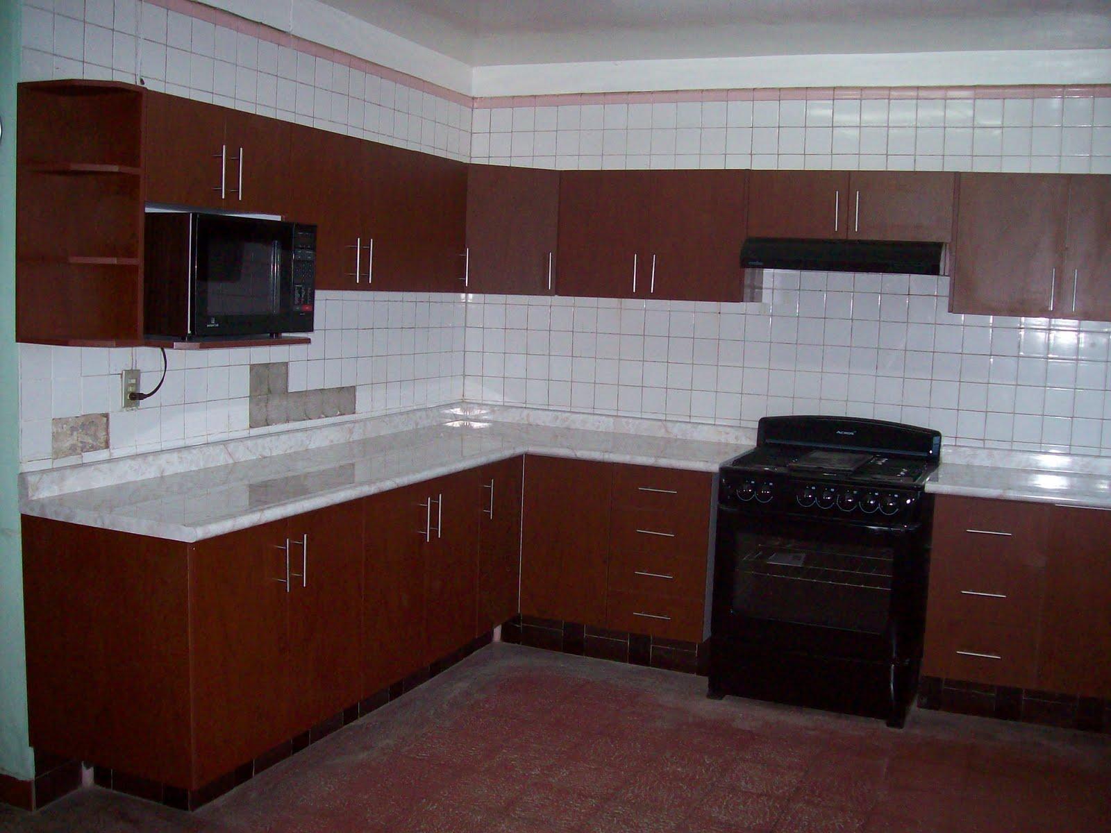 cocinas integrales de federalismo cocinas integrales de On cocinas integrales economicas guadalajara