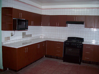 Cocinas integrales de federalismo for Cocinas integrales imaga