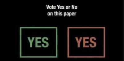 Élections présidentielles 2012 : Le sondage exclusif de Seb Musset  dans Humour ban_sondage