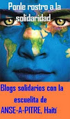 Desde Blogmaníacos nos cuentan la historia de una escuela en Haití y nos piden que la difundamos