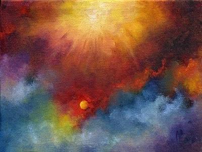 solar-rays.jpg