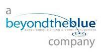 A Beyond The Blue Company