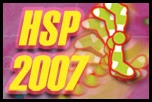 HSP 2007