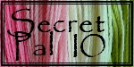 Secret Pal 10
