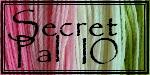 Secret Pal 10