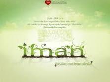 saljuhumairah: Kata-Kata Hikmah @ Saljuhumairah | Iman