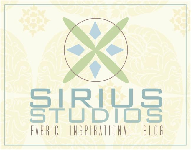 Sirius Studios - Fig and Willow