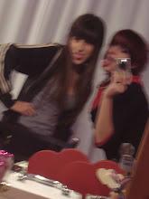te amo danuchii♥