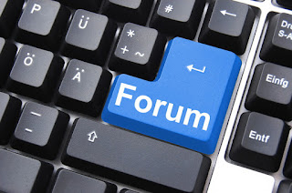 Forums APEX Québec