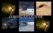 SURFEANDO LA CICER