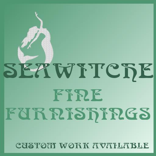 Sea Witche