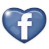 Facebook KTD
