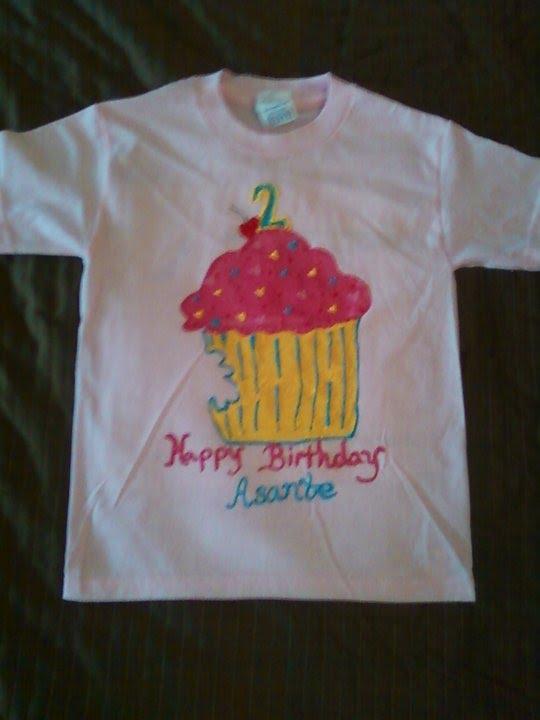 60th birthday design ideas t shirt templates to make Puffy paint shirt designs
