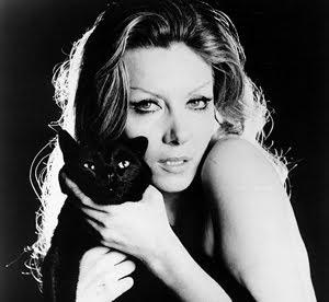 Ingrid Pitt une si belle vampire! Ingrid+pitt2