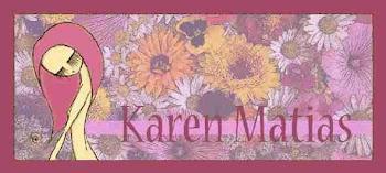 Karen artista