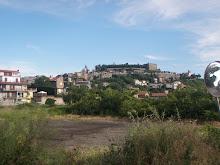 ITALIA / MONTEFIASCONE
