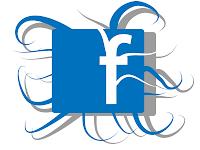 DeLiRioS en Facebook