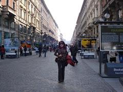 Milano Comercial