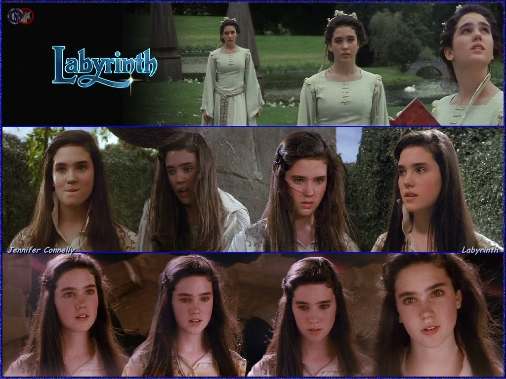 http://3.bp.blogspot.com/_eHkTwd4aRic/SwxbX0B1A0I/AAAAAAAASfc/AgeMQV9G8lc/s1600/nc003_jconnelly_labyrinth.jpg