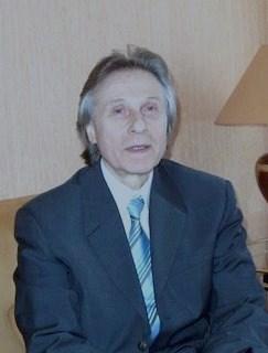 Me François KULBOKAS Avocat à la Cour de Paris